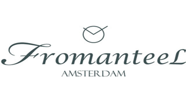 fromanteel-logo.png