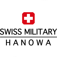 swiss_military_logo.jpg